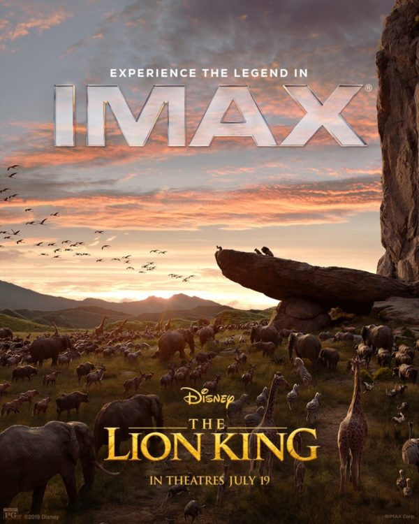 The-Lion-King-posters-1-600x750