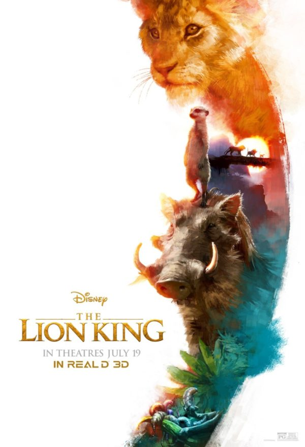 The-Lion-King-posters-3-600x877