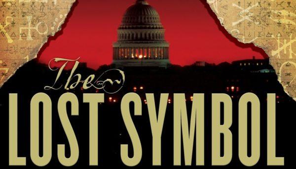 The-Lost-Symbol-600x342