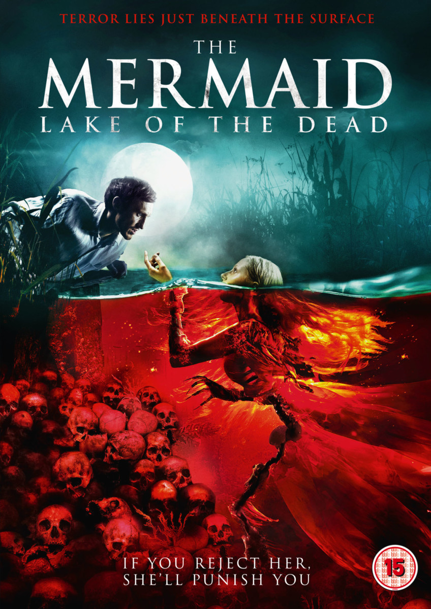 The.Mermaid.Lake.Of.The.Dead