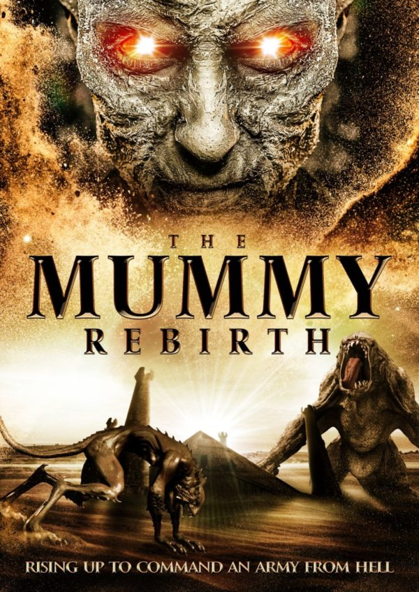 The-Mummy-Rebirth-600x847