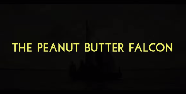 The-Peanut-Butter-Falcon-_-Official-Trailer-_-Roadside-Attractions-2-32-screenshot-600x305