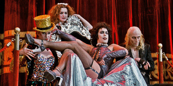 The-Rocky-Horror-Picture-Show-600x300