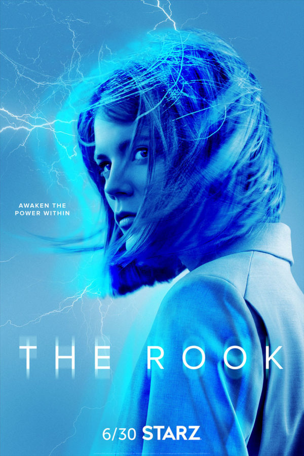 The-Rook-character-posters-1-600x900