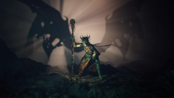The-Wizards-Dark-Times-600x338