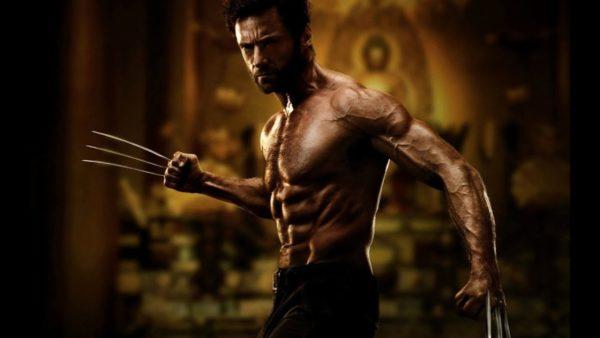 The-Wolverine-600x338