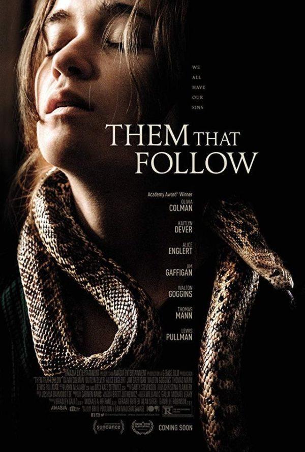 Them-That-Follow-poster-600x889