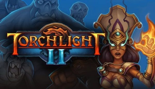 Torchlight-II-600x344