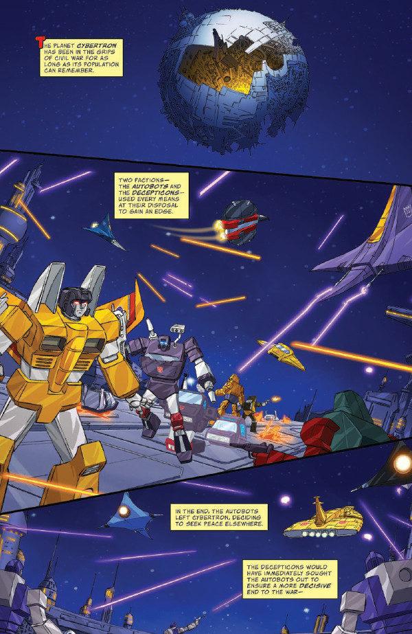 Transformers_Ghostbusters_01-pr-3-600x923