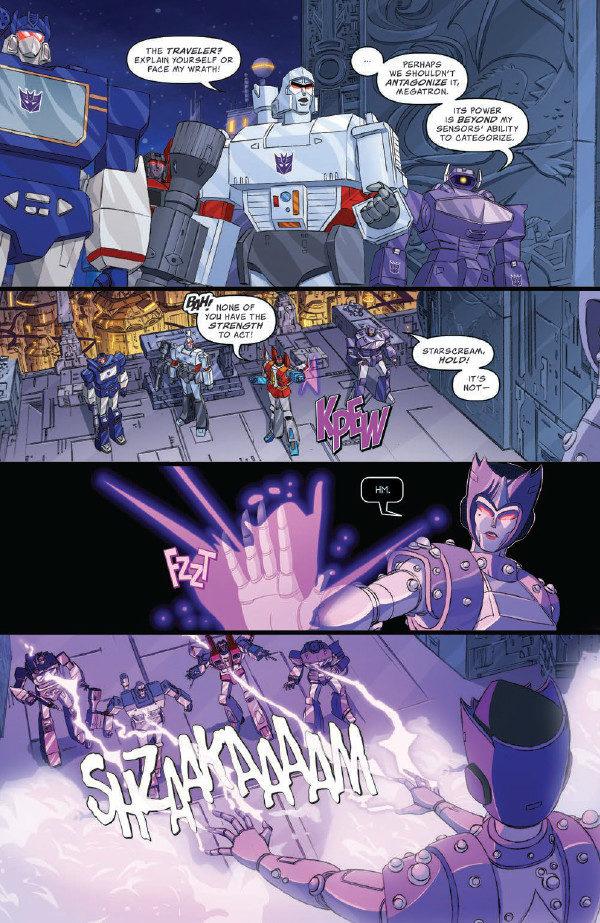Transformers_Ghostbusters_01-pr-5-600x923