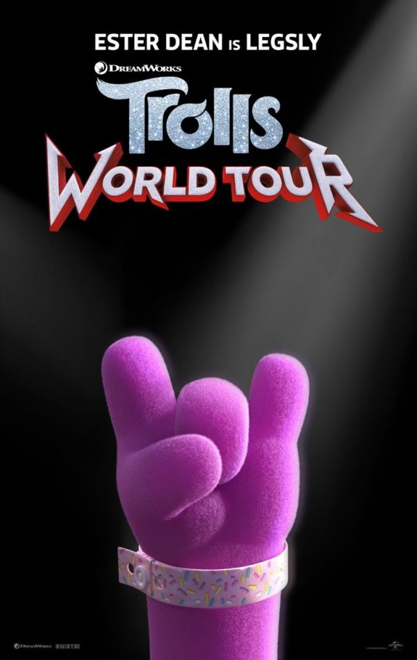 Trolls-World-Tour-character-posters-10-600x950