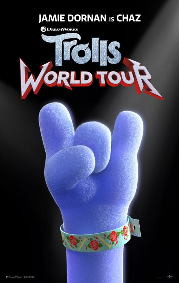 Trolls-World-Tour-character-posters-11-600x950