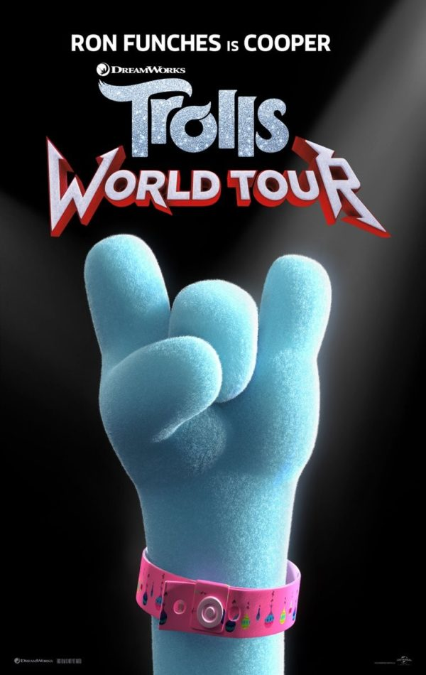 Trolls-World-Tour-character-posters-13-600x950