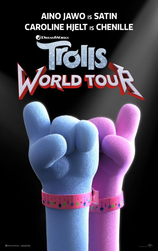 Trolls-World-Tour-character-posters-14-600x950
