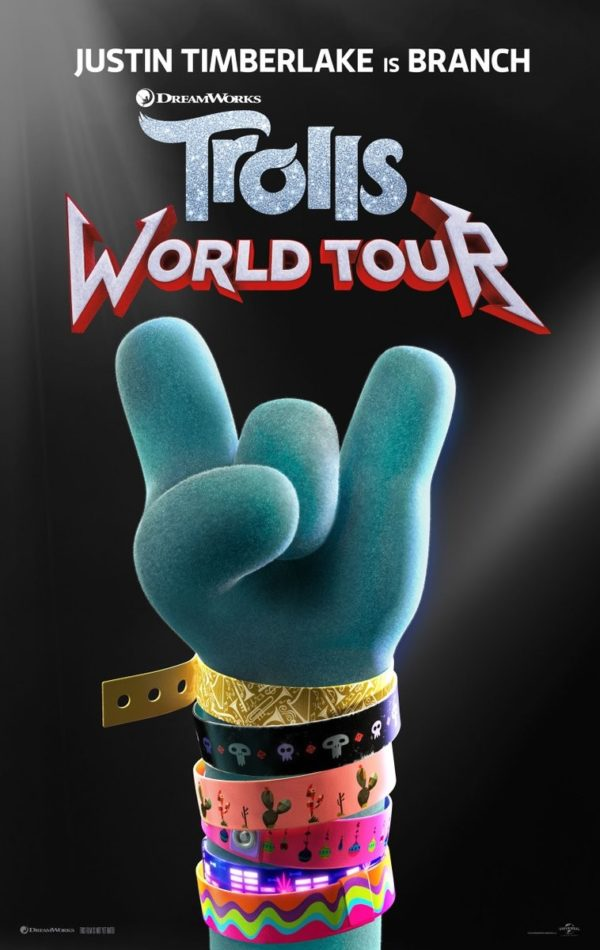 Trolls-World-Tour-character-posters-2-600x950