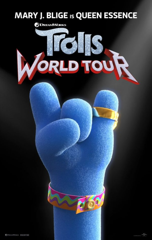 Trolls-World-Tour-character-posters-3-600x950