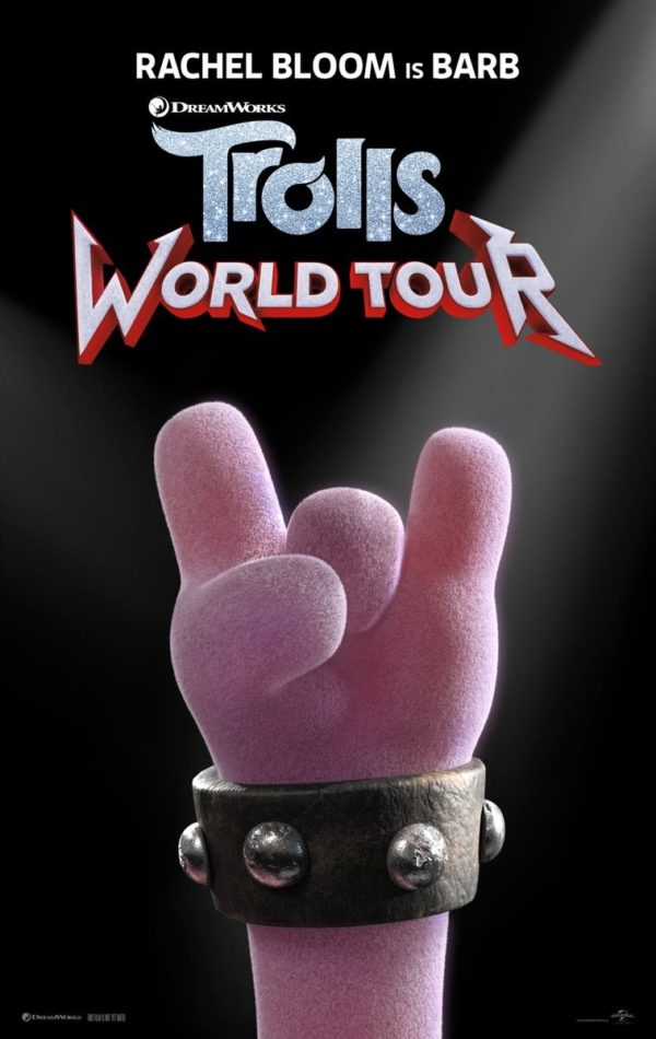 Trolls-World-Tour-character-posters-4-600x950