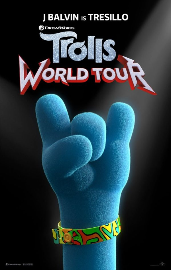 Trolls-World-Tour-character-posters-6-600x950