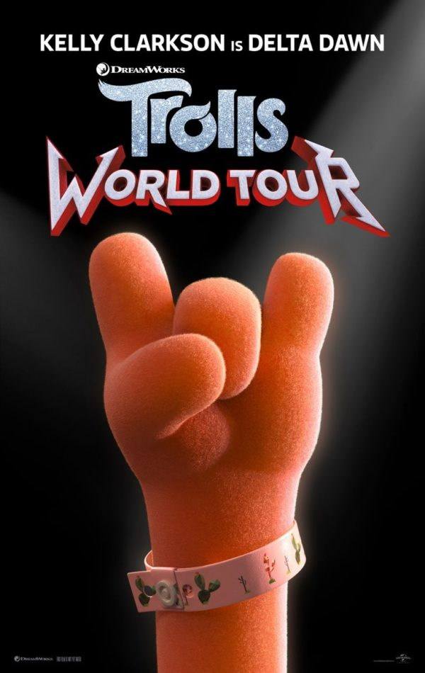 Trolls-World-Tour-character-posters-7-600x950
