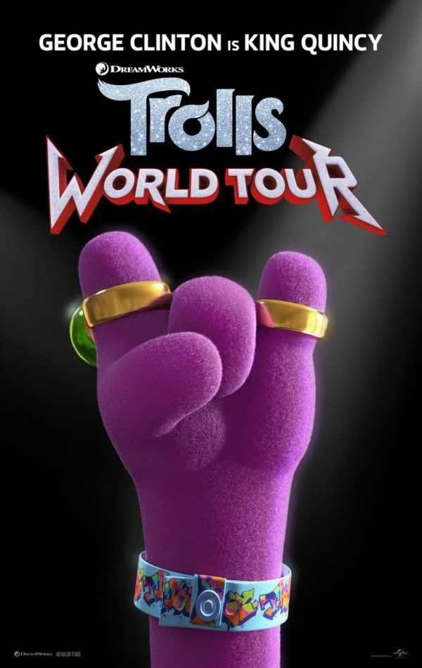 Trolls-World-Tour-character-posters-8-600x950