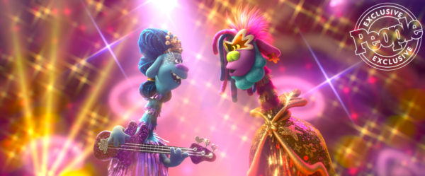 Trolls-World-Tour-images-4-600x249
