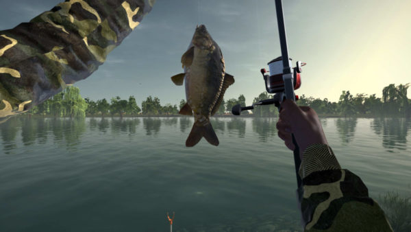 Ultimate-Fishing-Simulator-04-press-material-600x338