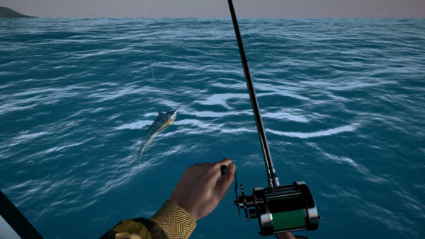 Ultimate-Fishing-Simulator-05-press-material-600x338
