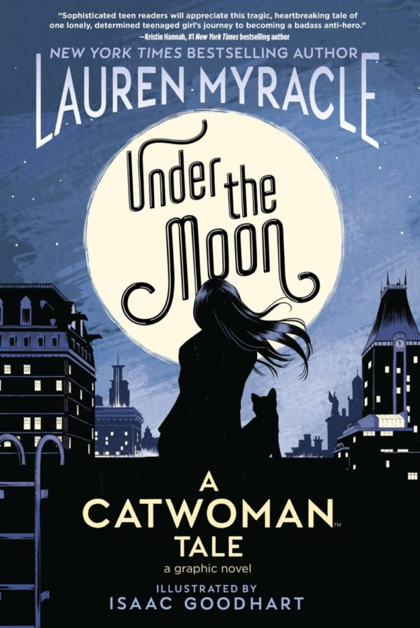 Under-the-Moon-A-Catwoman-Tale-600x896