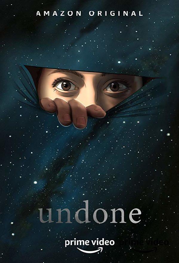 Undone-poster-600x884