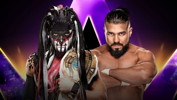 WWE-Super-ShowDown-2019-1-600x338