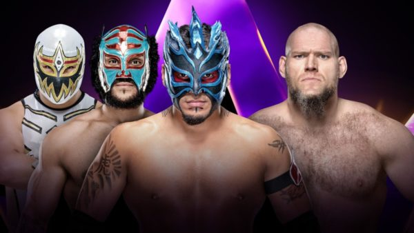 WWE-Super-ShowDown-2019-2-600x338
