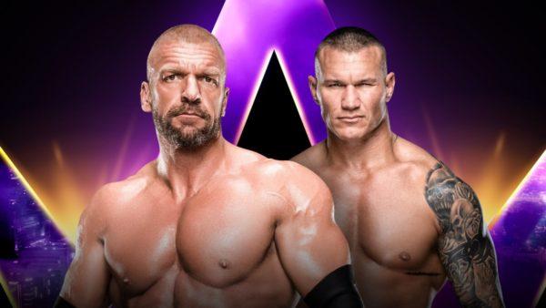 WWE-Super-ShowDown-2019-4-600x338