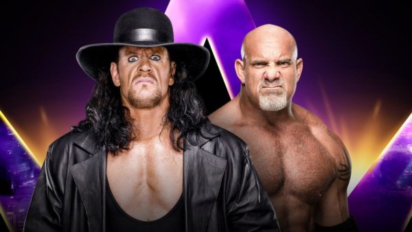 WWE-Super-ShowDown-2019-5-600x338
