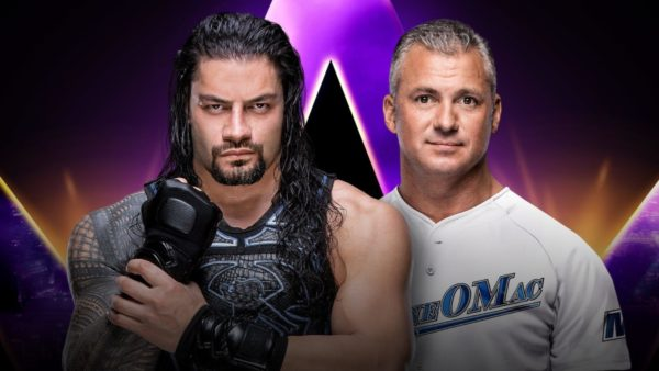 WWE-Super-ShowDown-2019-6-600x338