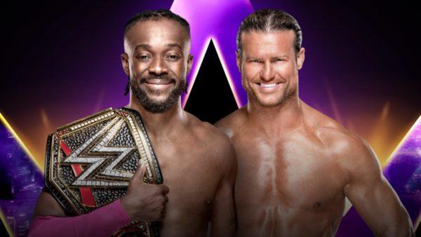 WWE-Super-ShowDown-2019-7-600x338