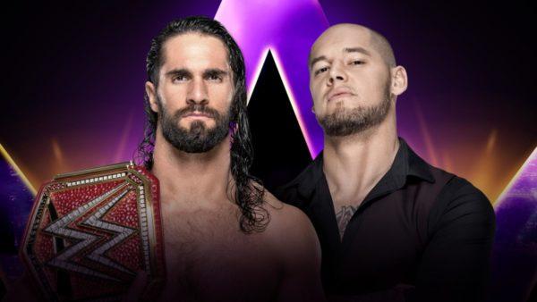 WWE-Super-ShowDown-2019-8-600x338
