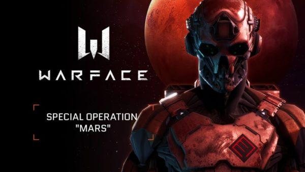 Warface-600x338