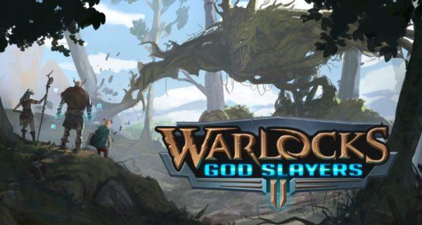Warlocks-2-God-Slayers-e1559907706119-600x321