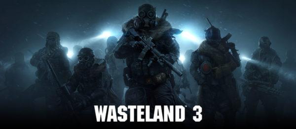 Wasteland-3-600x261