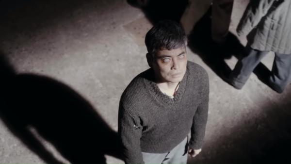 Watch-AMCs-The-Terror-Season-2-Trailer-_-Infamy-0-40-screenshot-600x338