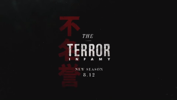 Watch-AMCs-The-Terror-Season-2-Trailer-_-Infamy-0-55-screenshot-600x338
