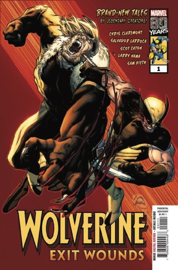 Wolverine-Exit-Wounds-1-1-600x911
