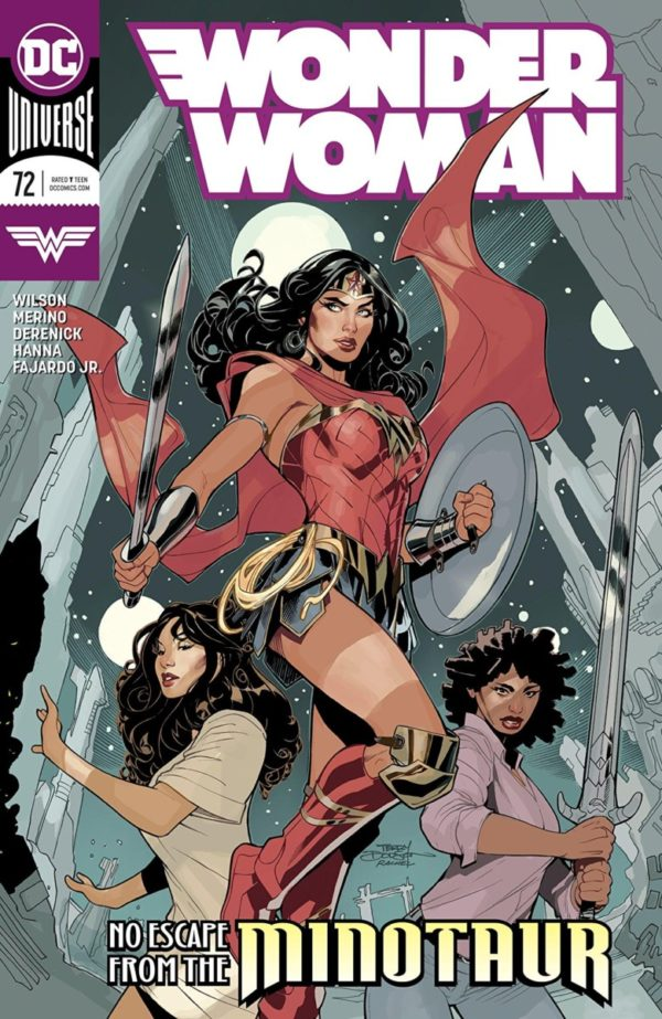 Wonder-Woman-72-1-600x923