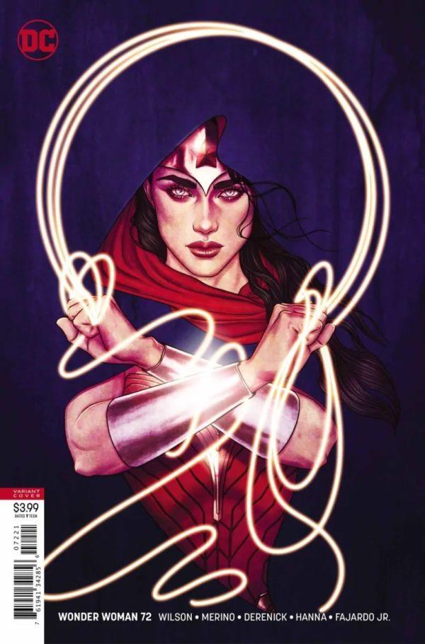 Wonder-Woman-72-2-600x910