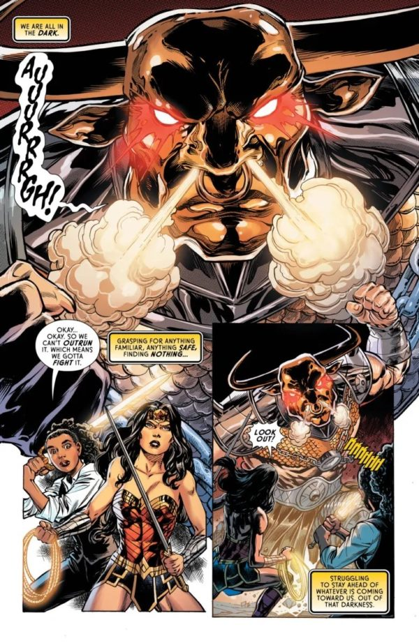 Wonder-Woman-72-3-600x922