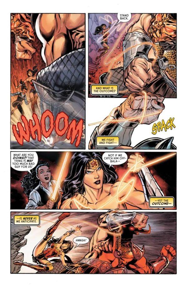 Wonder-Woman-72-4-600x922