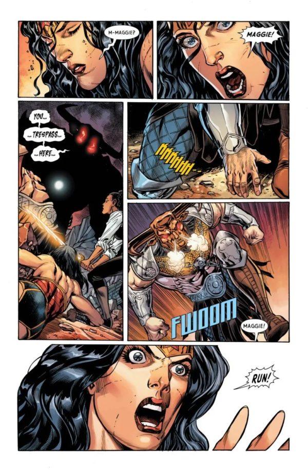 Wonder-Woman-72-6-600x922