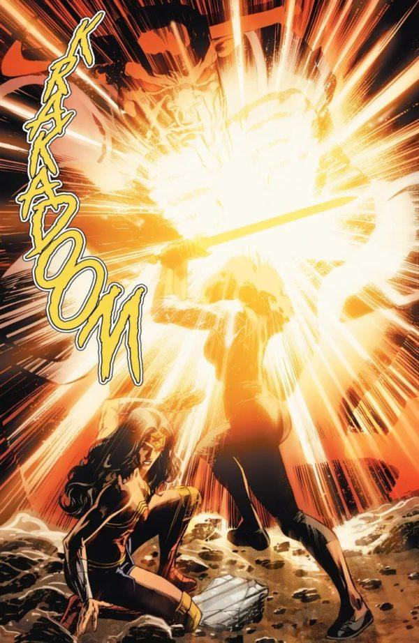 Wonder-Woman-72-7-600x922