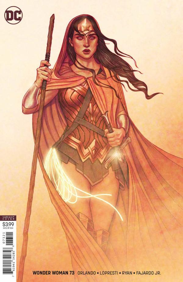 Wonder-Woman-73-2-600x922