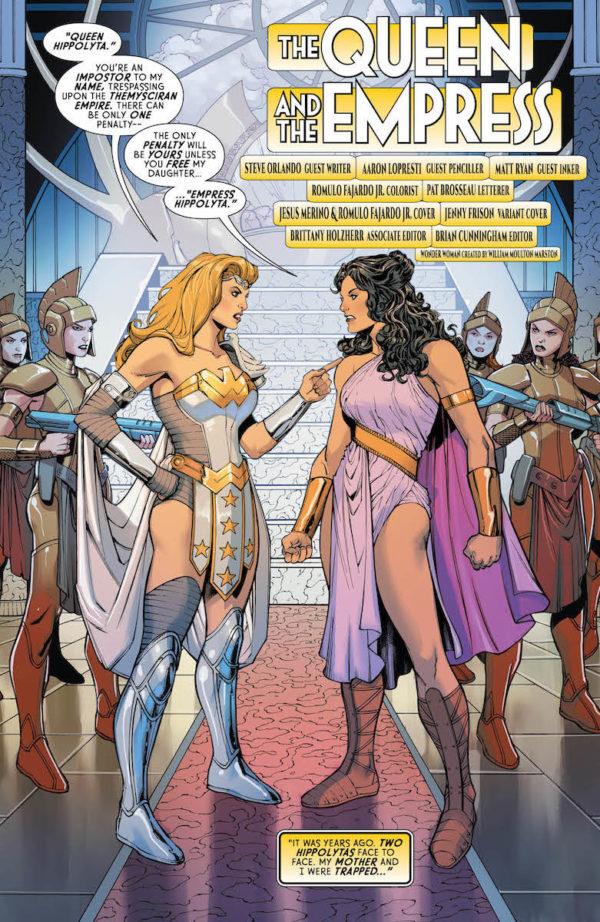 Wonder-Woman-73-3-600x922